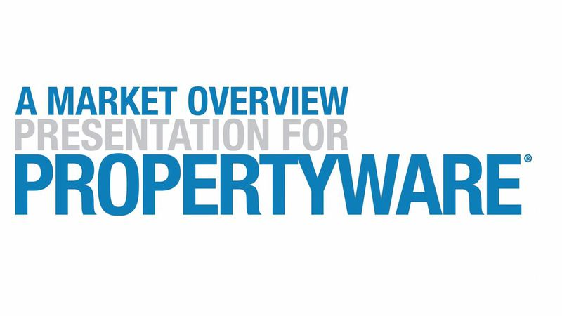 Propertyware Single Family Property Management Software Does it All