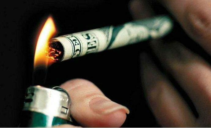 The High Cost of Tenant Smokers