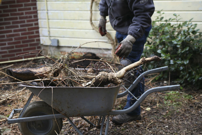 7 Landscaping Tips to Prep Your Rental Housing for Spring