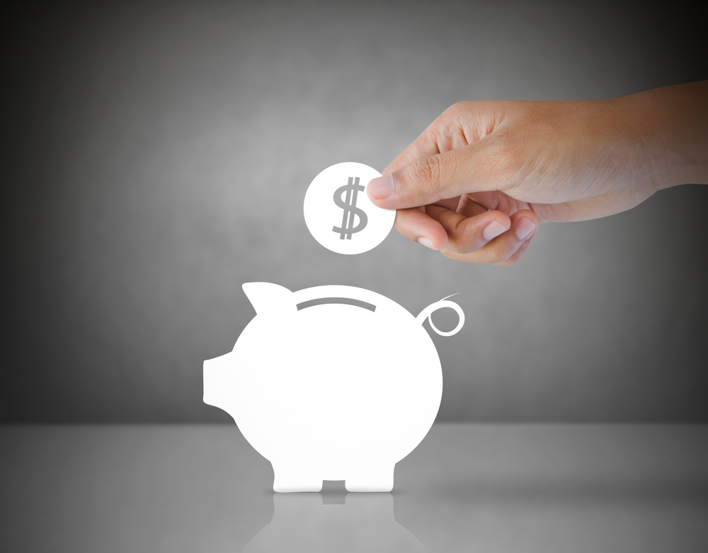 How Spend Management and Standardization Can Help Decrease Expenses