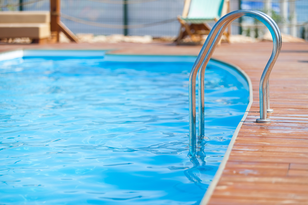 Is your Pool up to Par? 5 Ways to Get Ready for Inspection