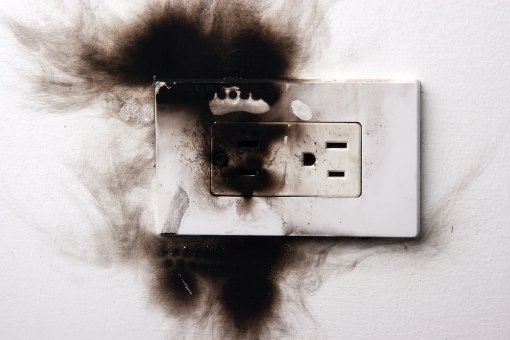 10 Tips For Maintaining Electrical Safety At Your Rental Homes