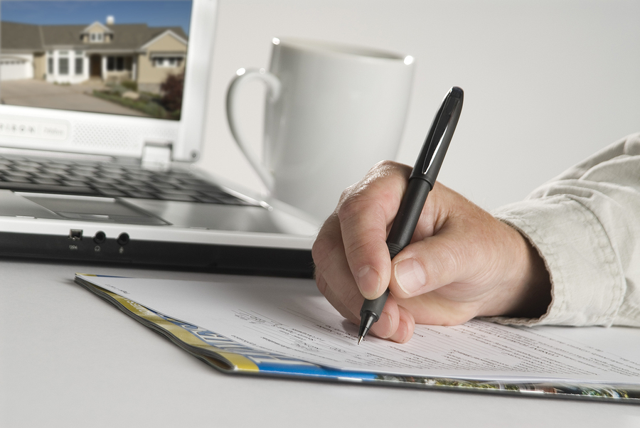 5 Strategies to Streamline Online Property Management Success