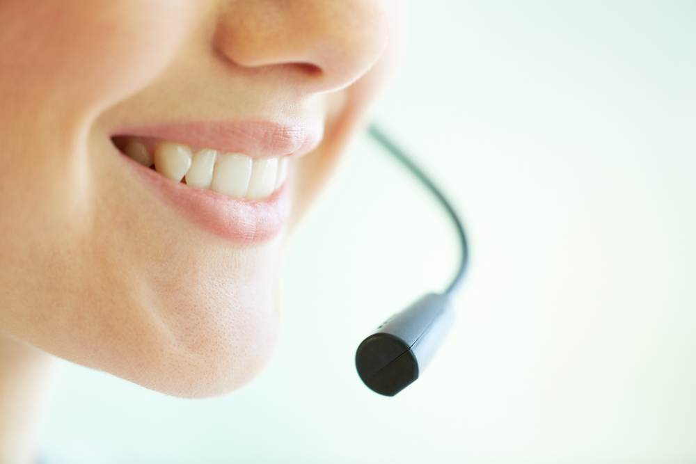 4 Ways a Contact Center Improves Customer Service
