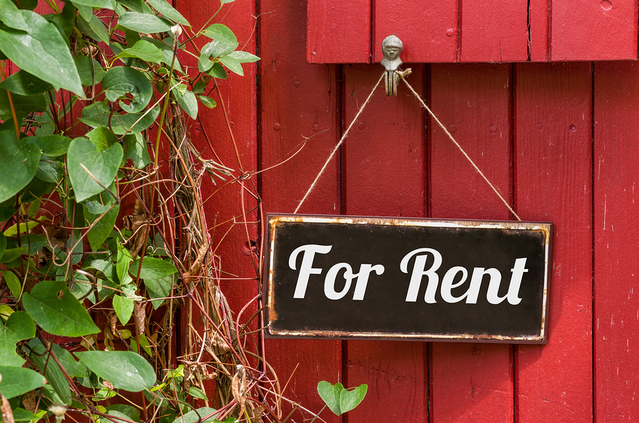 4 Key Elements of Marketing Your Rental Property Management Business