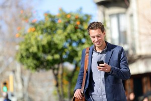 Property Management Software On-the-Go: Mobile Must-Haves