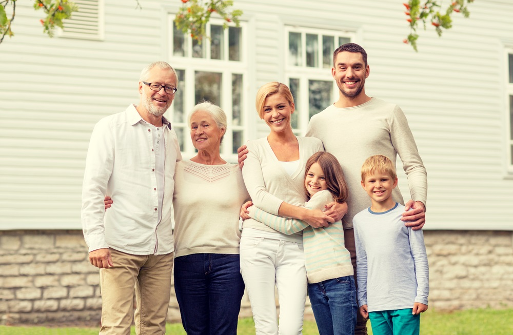 Rental Property Management: Customer Service Across the Generations