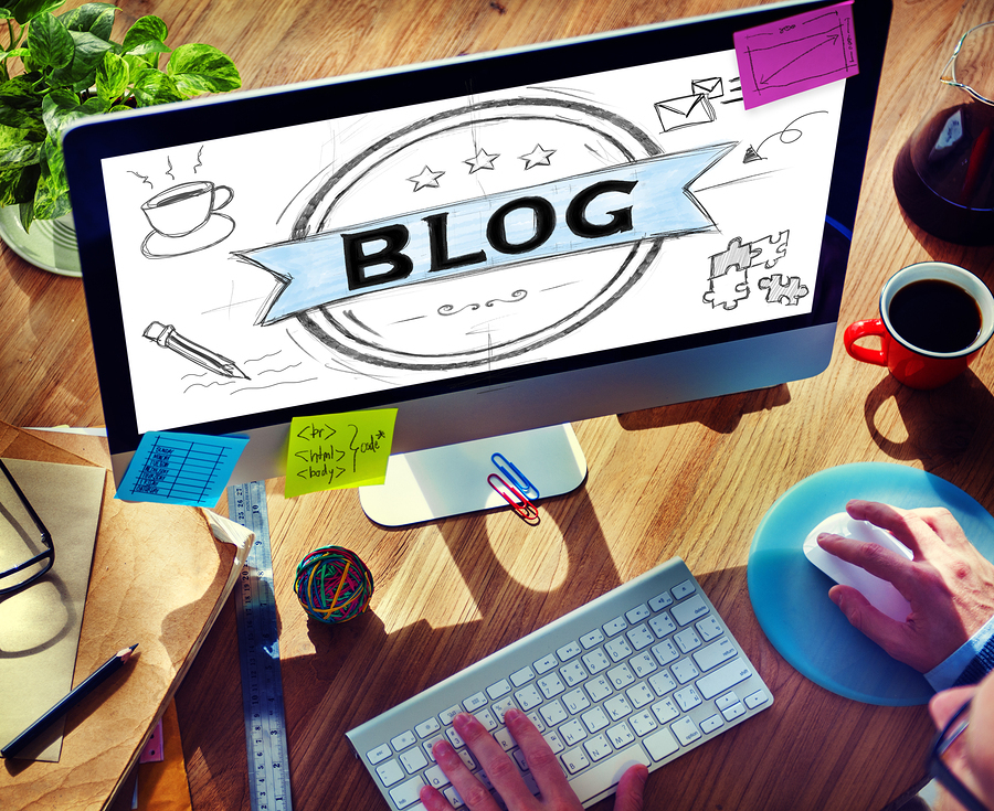 5 Tips for Providing an Informative Property Management Blog