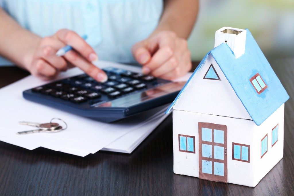 4 Property Accounting Reports to Help Your Rental Property Management Business Increase Profits