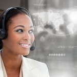 contact center professional