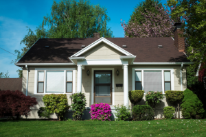 4 Affordable Ways to Boost Property Curb Appeal
