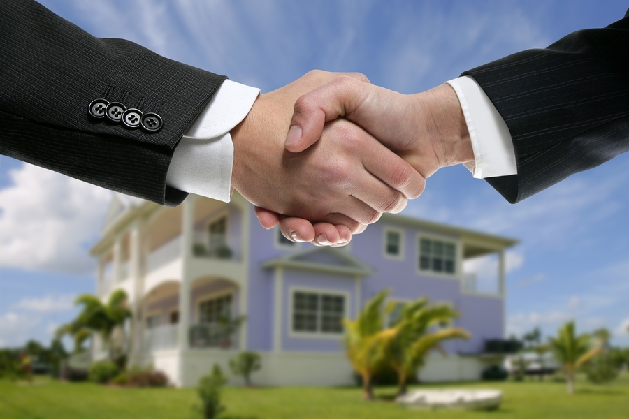 Get Over the Getting Started Hump: Grow Your Rental Property Management Business