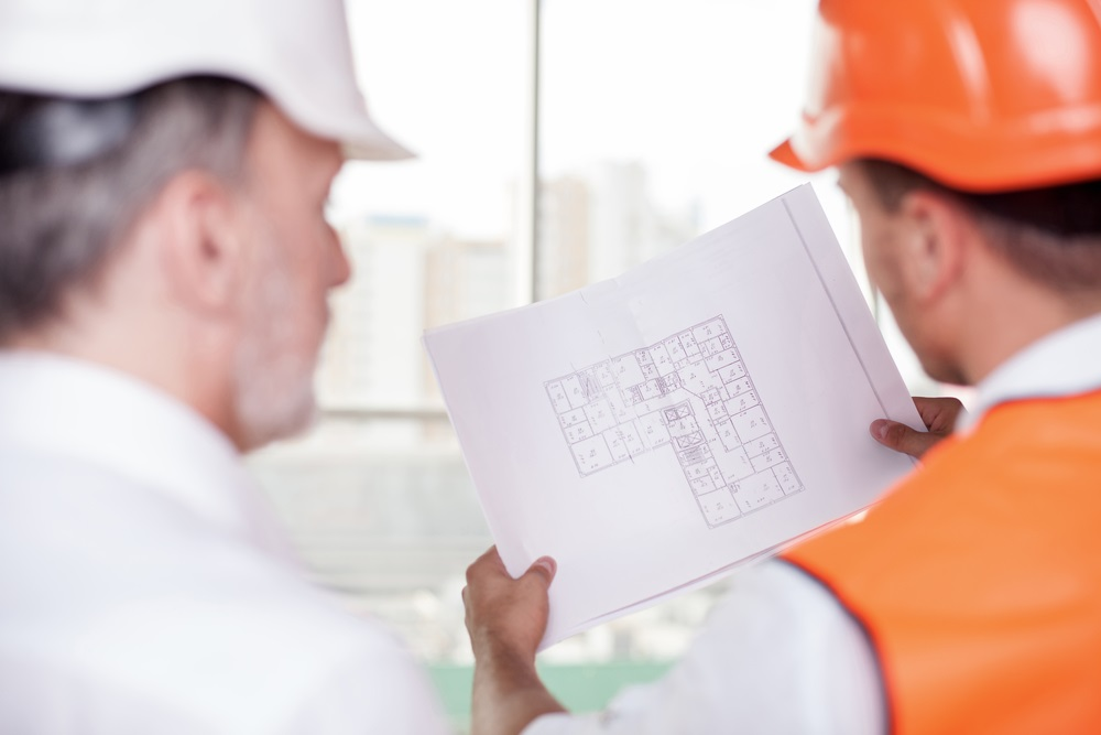 How to Choose a Home Inspector for Your Rental Property
