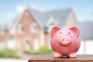 5 Tips That Can Improve Your Property Management Budget