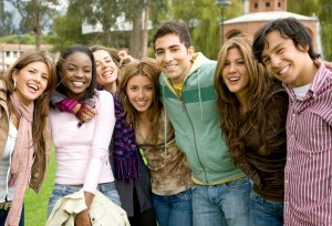 College Communities and Rental Property Management