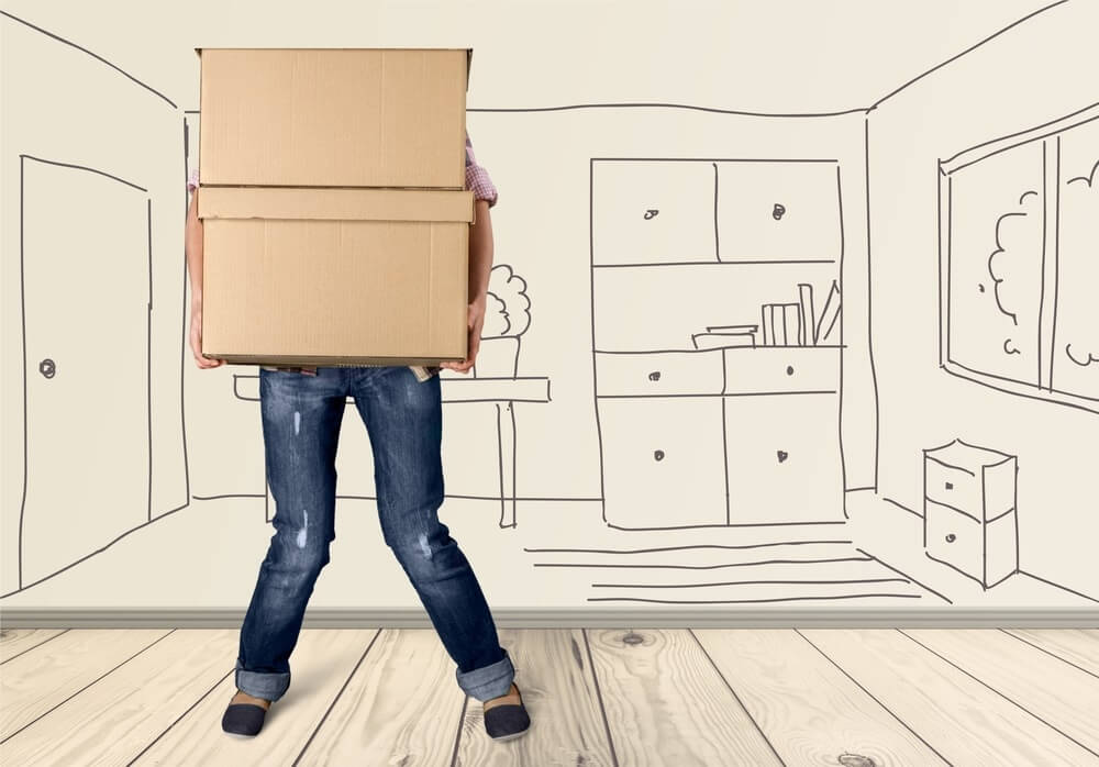 How to Ensure Smooth Move-Ins & Move-Outs: From Rental Property Advertising to Tenant Move Out Notice