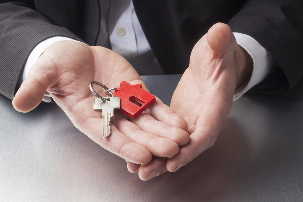 Rental Property Management and How to Be a Great Manager