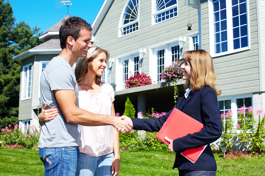 errors and omissions insurance will cover your tenants