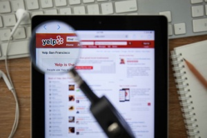Boosting the Reputation of Your Rental Property Management Business With Yelp