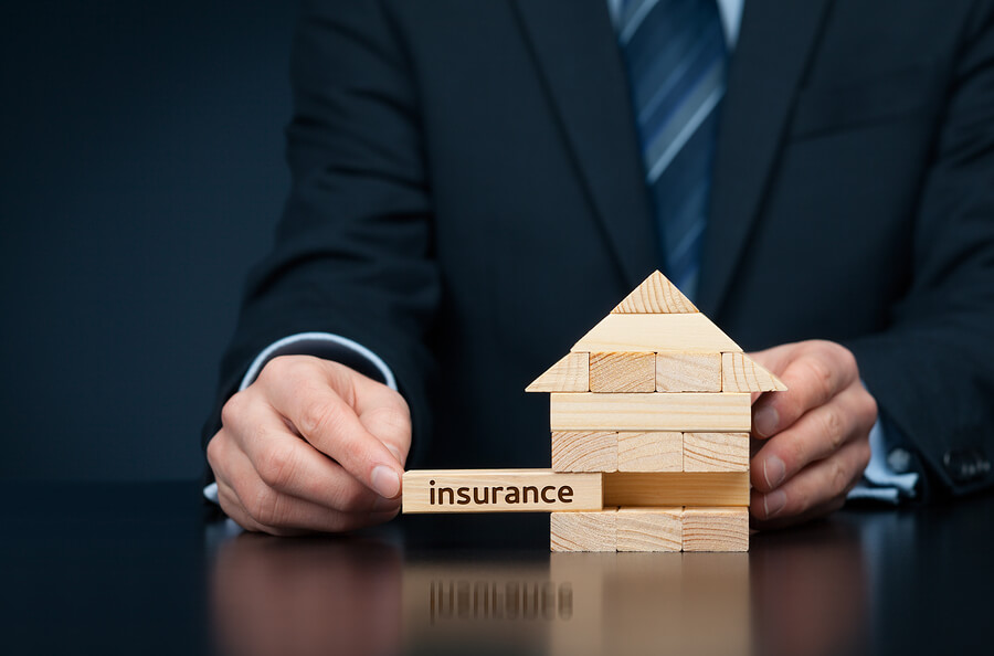 Property Management Insurance: A Beginner's Guide
