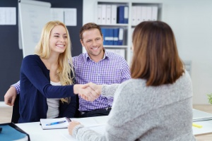 8 Things to Learn from Successful Property Managers