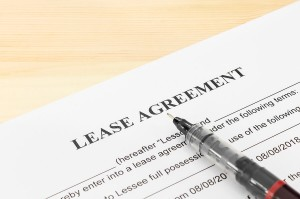 Are Your Rental Leasing Contracts Up To Date?