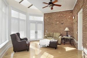Property Management Tips to Keep Your Homes in Move-In Ready Condition