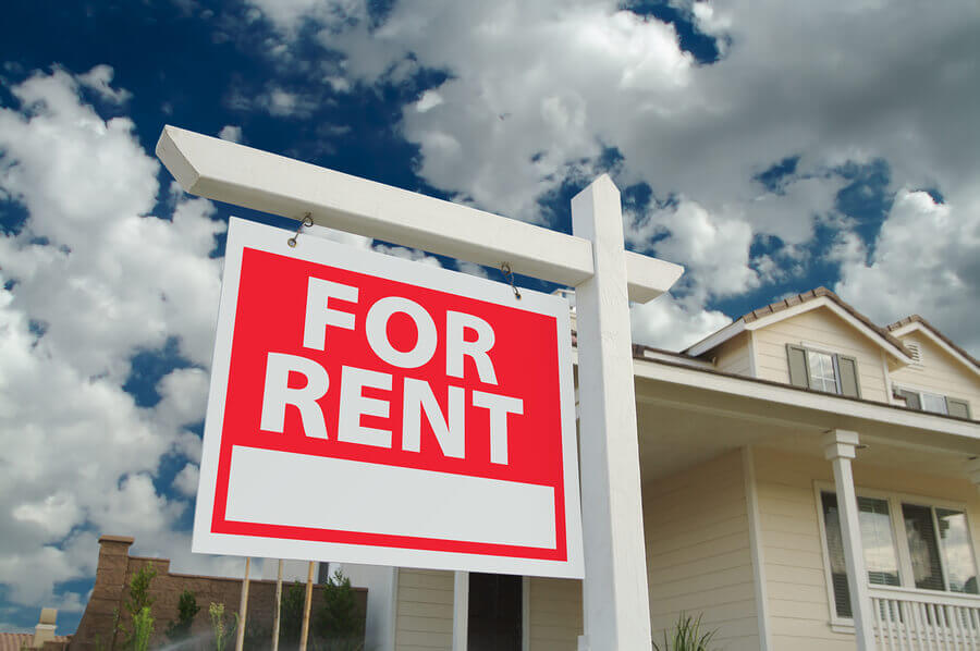 property management software for single family homes