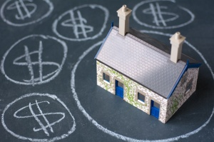Thought Leader Series: Tips to Make Sure Rent Payments are Collected on Time