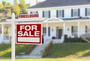 Your Property Management Company & Foreclosures: Property Preservation Opportunity?