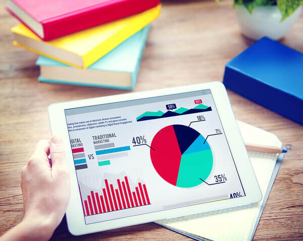 Reporting Options You Need in Today's Property Management Industry