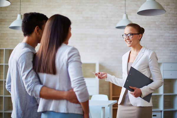 Skills That All Property Managers Need