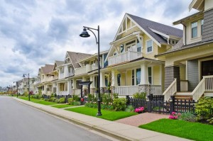 Property Management Marketing: Build a Strong Foundation