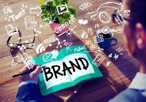 How Your Property Management Website Helps Brand Your Business