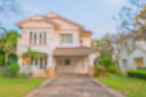 6 Listing Photo Mistakes to Avoid
