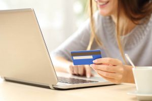 7 Ways to Encourage Online Payment Adoption