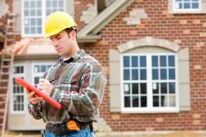 Quick Guide to Rental Property Inspection Software