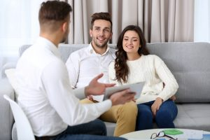 Critical Renter Moments: Improving Tenant Retention with Screening and Leasing