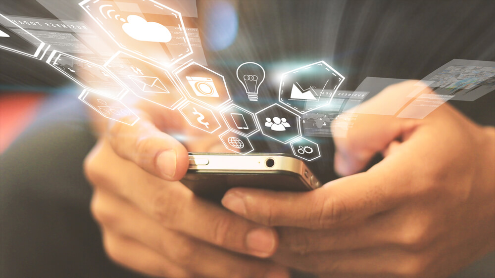 How RentVest Uses Technology Trends to Improve the Customer Experience