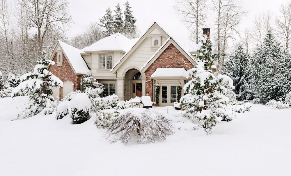 11 Ways to Get Your Rental Properties Ready for Winter