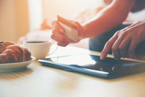 The Value of Online Payments for Tenants, Owners and Vendors