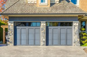 How to Turn Your Garage Into a Valuable Rental Feature