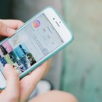 How Instagram Can Help Attract More Rental Property Leads