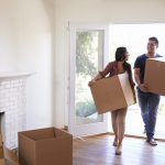 Four Ways to Master Move Ins and Move Outs