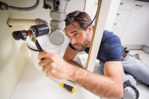 Top Five Tips for Hiring Rental Property Maintenance Staff