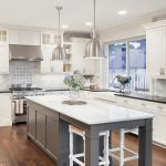 kitchen and bath trends