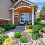 How to Boost Curb Appeal for Single Family Properties