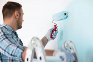 Paint Matching Technology: An Interview with The Home Depot