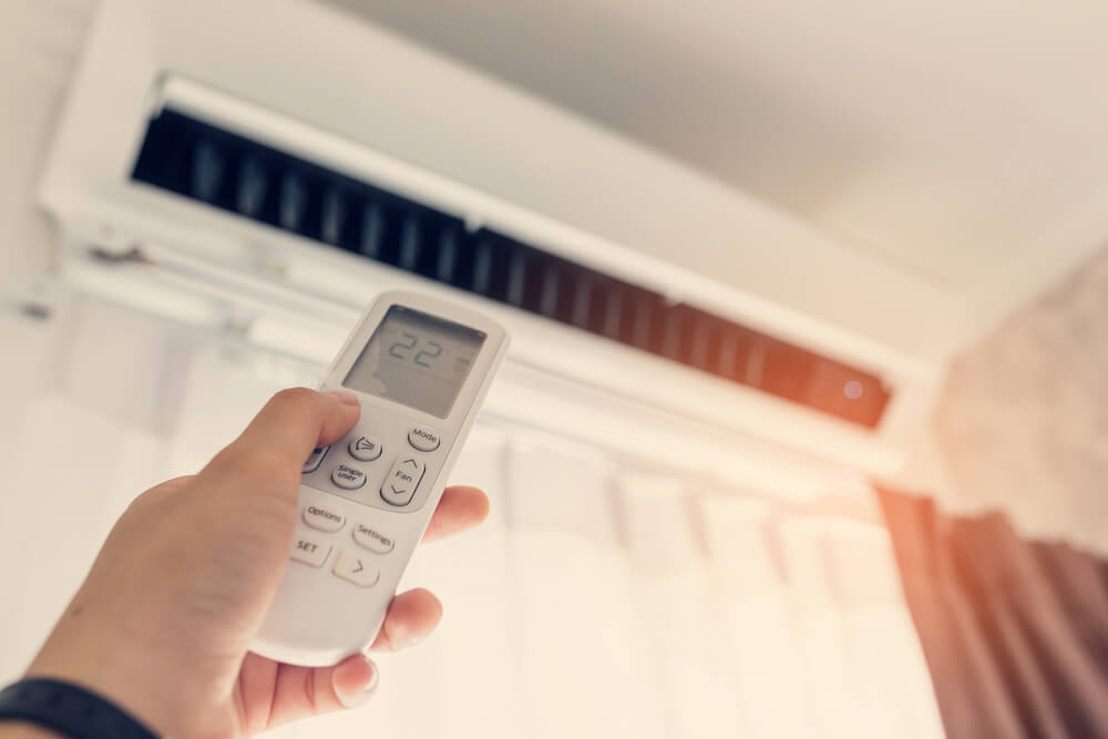 Tips for Handling Air Conditioning Emergencies in Single Family