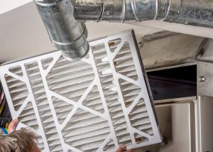 Why Furnace Maintenance is Important in Single Family